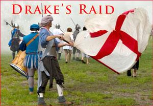 Drakes_Raid.jpg